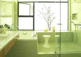 unbelievable tile cost estimator bathroom calculator stunning and shower