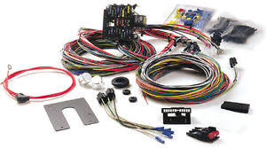 cj5 painless wiring harness cj printable images painless wiring harness 10105 22 circuit jeep harness cj2 cj5 1974