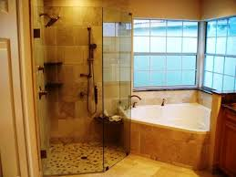 corner bathtub dimensions small bathrooms