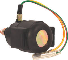 on products cb750 supply honda cb750 sohc 1969 78 parts add to cart · honda cb750 starter relay solenoid switch cb750 cb550 cb500 cb450