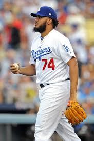 Dodgers Re Sign Kenley Jansen Mlb Trade Rumors