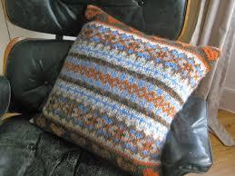 Fair Isle Knitting Patterns Best Design