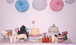 Kitchen Tea Party Pink Kitchen Tea Ideas Quicuacom