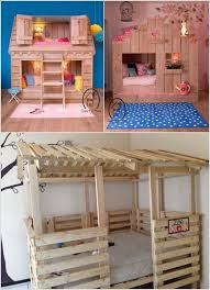 top 31 of the coolest diy kids pallet furniture ideas that you obviously must see bedroomeasy eye upcycled pallet furniture ideas