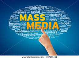 mass media essay topics << homework academic service mass media essay topics
