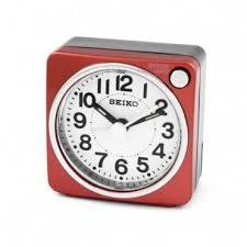 seiko clocks authorised uk