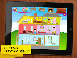 Small Picture fashionable design designing houses games incredible decoration