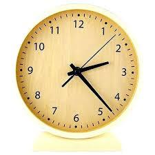 wall clocks at target round clocks for wall wall clocks at target clocks inspiring wall clocks wall clocks at target