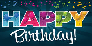 Happy Birthday Sign Templates Happy Birthday Banner Template From Banners Com Customize In Our