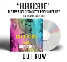 Bbc Dvd Chart Katie Prices Single Hurricane Only Got To Number 63 In