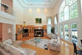 spanish style living room decor ideas interior design classy with gorgeous  layout decorations