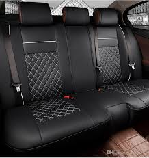 car seat cover for car floor mat for chevrolet cruze vlot aveo cobalt malibu impala corvette camaro flavia voyager stratos thema delta ypsil custom neoprene