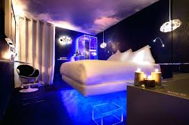 2 Bedroom Suites Las Vegas Strip Set Simple Inspiration Design