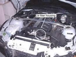 similiar bmw 328i fuel filter location keywords 2011 bmw 328i fuse box diagram as well bmw 325i fuel filter location