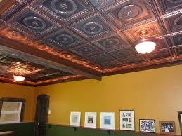 antique ceiling tiles tin canada wall decor