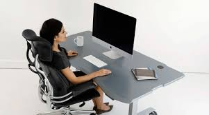 home office computer furniture. Ergonomic Solutions For Small \u0026 Home Offices. Improve Health, Productivity, And Change Your Life! Office Computer Furniture E