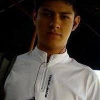 Juan Diego Samanez Romero - Academia.edu