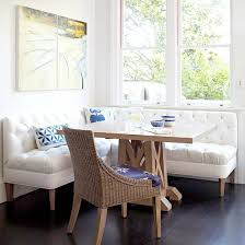 kitchen banquette furniture. best 25 corner banquette ideas on pinterest dining nook table and kitchen furniture