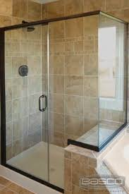 shower enclosures with bench. Fine Shower BASCO Is A Leading Manufacturer Of Glass Shower Doors And Enclosures  Sliding Doors Custom Frameless Enclosures For Shower Enclosures With Bench