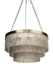 chain chandelier lighting chain chandelier lightingfor living room font chain drops font chandelier circular