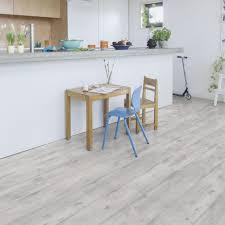 Laminate Wood Flooring Light Grey Quick Step Impressive Im1861 Concrete Wood Light Grey 8mm