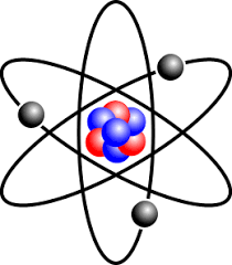 Structure Of Atom Atomic Structure Wikiversity