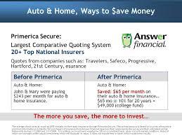 primerica life insurance quote extraordinary primerica life insurance canada review 44billionlater