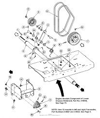 Radiator for ford 3000 tractor radiator for ford 3000 tractor wiring kubota tractor