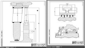 Курсовой проект по дисциплине Турбины ТЭС и АЭС на тему  Курсовой проект по дисциплине Турбины ТЭС и АЭС на тему Расчет ступени №20 паровой турбины мощностью 200 МВт