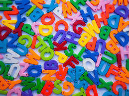 If you're a beginner, make sur. The 44 Phonemic Sounds In English For Spelling