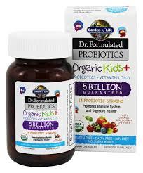 probiotic billion renew life