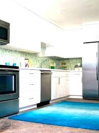 turquoise kitchen rugs blue kitchen rugs turquoise kitchen rugs blue kitchen rugs blue kitchen rugs kitchen