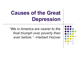 the great depression research topics the great depression research  excellent ideas for creating the great depression research topics 2000 2001 essay contest the great depression