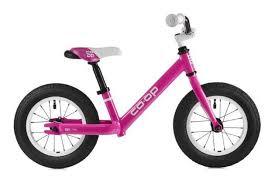 Rei Co Op Cycles Rev 12 Kids Balance Bike