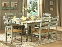 images of dining room furniture. Distressed Dining Room Furniture Tables Table Sets In Kitchen And Images Of