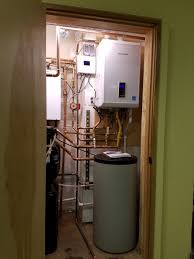 Hydronic Heating System Design Hydronic Heating System Radiant Floor Heating Boise Id