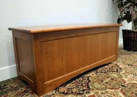 cedar hope chest plans full size of wooden cedar chest plans wood finish solid lined furniture
