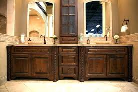 elegant black wooden bathroom cabinet. Plain Black Bathroom  And Elegant Black Wooden Bathroom Cabinet