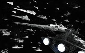 large hi resolution star destroyer wallpapers so this is what i