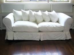 loveseats gray loveseat slipcover sofas center sofa and covers dreaded photo medium size of grey