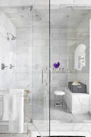 glass shower design. Luxury Glass Showers Shower Design S