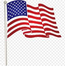 American Flag Website Background American Flag Clipart Fourth July American Flag Clip Art