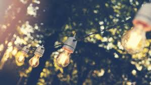 inspirational lighting. Garden Lighting Inspirational