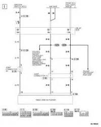 2003 mitsubishi eclipse stereo wiring diagram images 2003 mitsubishi stereo wiring diagram circuit and