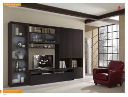 Small Picture 47 best Wall Units images on Pinterest Tv walls Entertainment