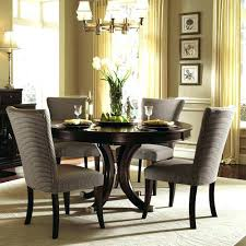 54 dining table inches round table dining room awesome do you have inches round dining tables