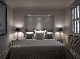 led lighting for bedroom. wonderful for led lights in bedroom lighting design by john cullen  pinterest throughout for