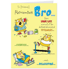 Funny Brother Birthday Cards Luxury Jesus Christmas Card Cent For