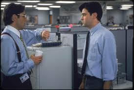 office space picture. Modren Picture Office Space Inside Picture F