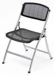 folding chairs plastic. Image 1 Folding Chairs Plastic